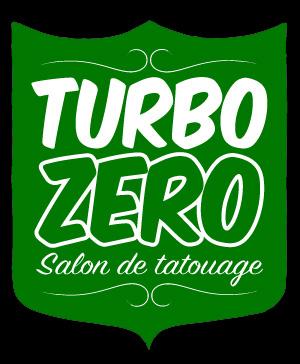 TZ-logo-vert