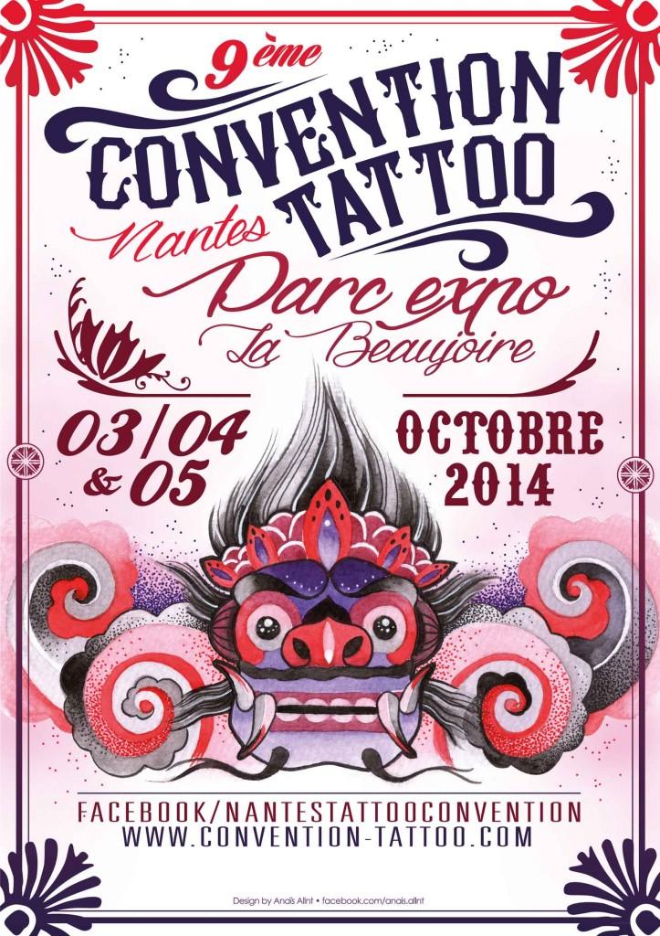 conv-nantes-2014-2